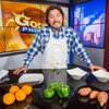 Carroll - Chef Ed Lee