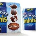 08072015_tastykake_mini_cupcakes