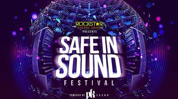 08082016_SafeInSound_logo