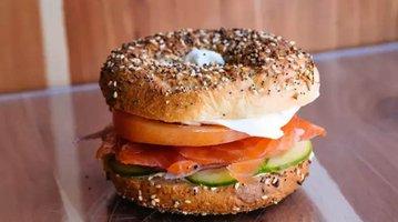 08092016_Bagel_lox_Sandwich