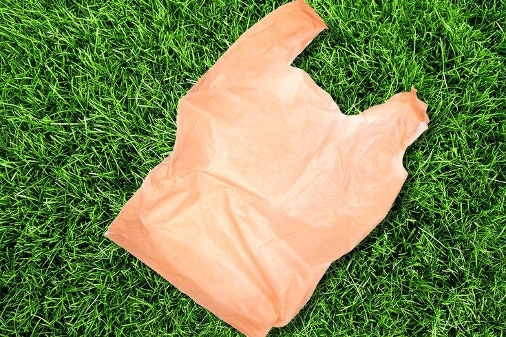 08092017_plastic_bag_grass_iStock