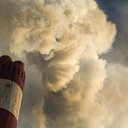 08102016_air_pollution_iStock