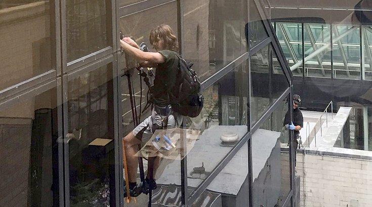08102016_trump_tower_climber_AP.jpg