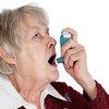 08102017_asthma_senior_AP