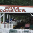 08112016_Rollo_Coaster_wiki
