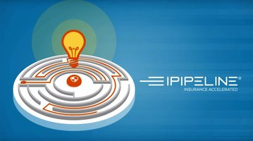 08122015_iPipeline.jpg