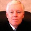 08122015_judge_william_carpenter_600
