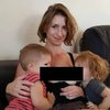 08132015_nursing_mom