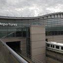 08142016_JFK_airport.jpg