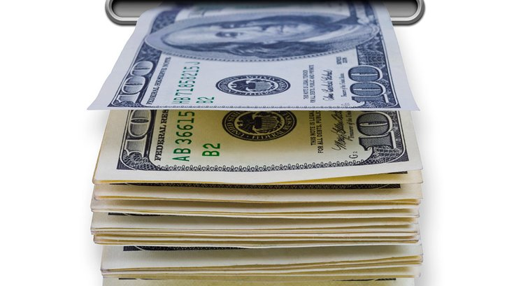 08142017_ATM_cash_iStock