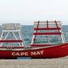 08142017_CapeMay_Lifeguard_iStock