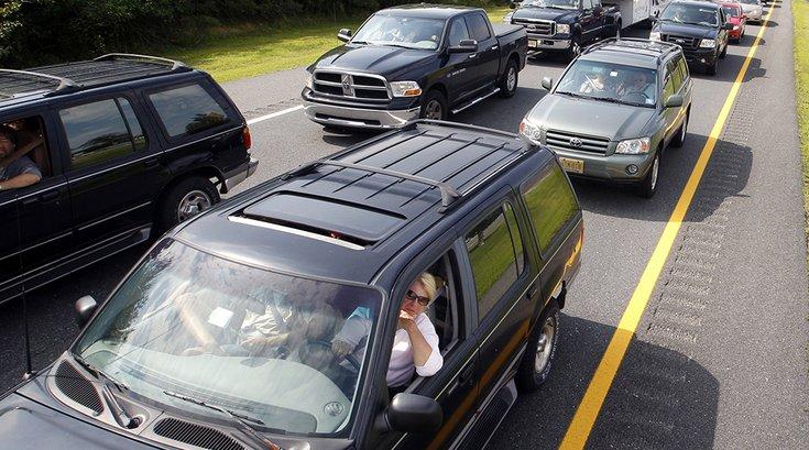 08152016_Jersey_Shore_evacuation.jpg