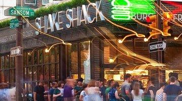 08152016_shake_shack