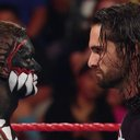 081516_balorrollins_WWE