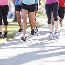 08162015_runners_iStock