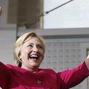 08162016_Hillary_Clinton_Philly_AP.jpg