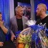 081716_WWE_WWE