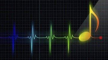 08172016_musical_health