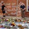 08172017_Charlottesville_tragedy_AP