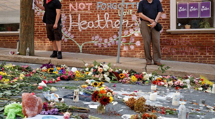 08172017_Charlottesville_tragedy_AP
