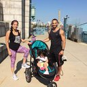 08182015_BFB_galvis_wife_trainer_KS