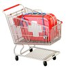 08182017_health_care_shopping_iStock