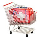 08182017_health_care_shopping_iStock