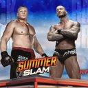 081916_summerslam_WWE