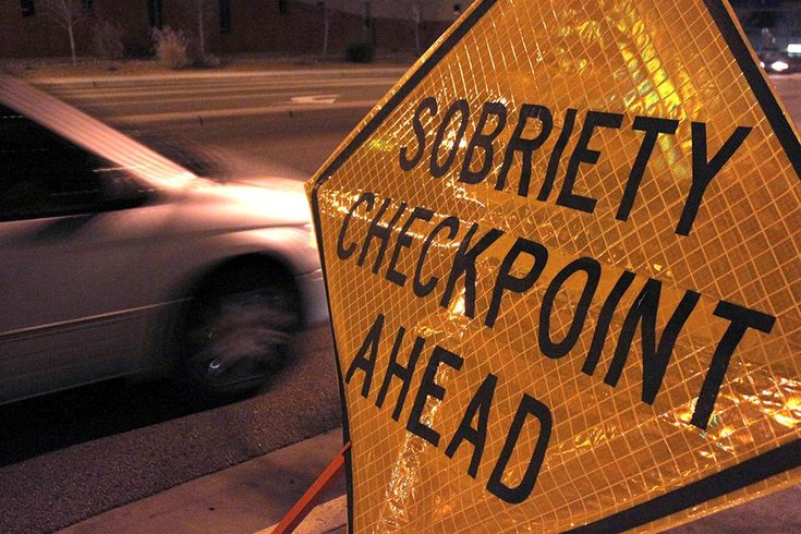 08192016_sobriety_checkpoint_AP