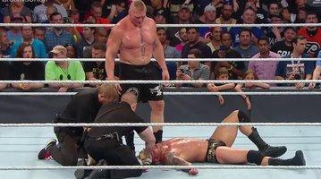 082216_lesnar_WWE