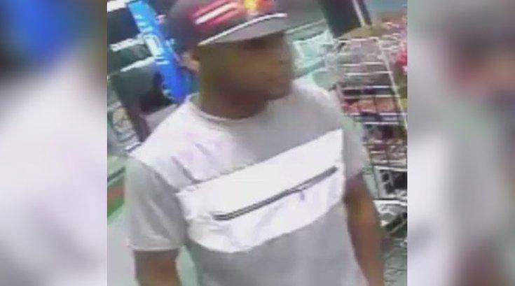082316_armed_robberies