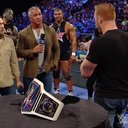 082416_smackdown_WWE