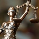 08242017_scales_of_justice_iStock