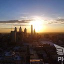 08252015_PhillySunset