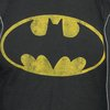 082616_batman_logo