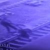 082616_train_rescue