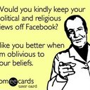 08262016_Facebook_politics