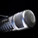 082616_microphone_Istock