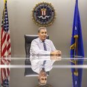 082815_FBI_Carroll.jpg