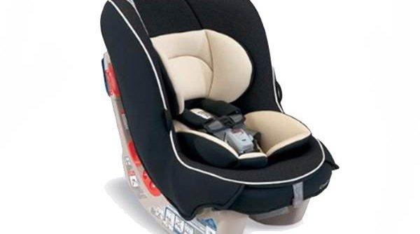 08292016_Car_seat_recall