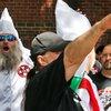 08292017_KKK_Charlottesville_AP