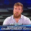 083016_bryan_WWE