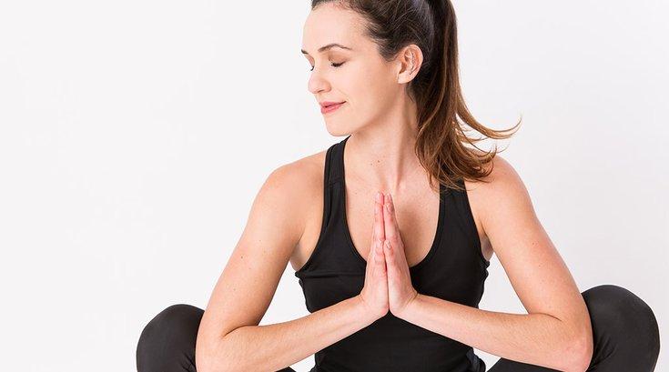 08302017_Adriene_Mishler_Yoga