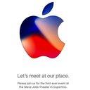 08312017_Apple_2017