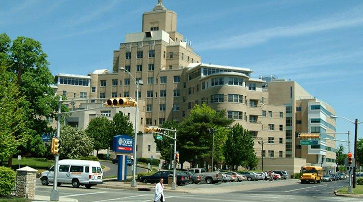 08312017_Lourdes_Medical_Center