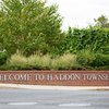 Stock_Carroll - Haddon Township