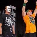 090115_RAW_WWE
