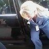 09012017_Utah_Nurse_video