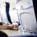 09022015_plane_tray_table_iStock