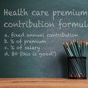 09022016_teacher_premiums_illo